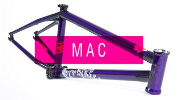 F_MAC_CLR