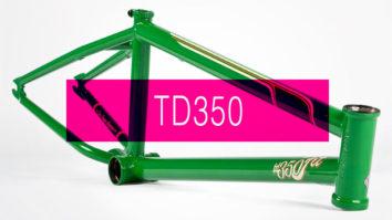 TD350landingPic