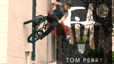 Tom Perry VIDEO BPLSML