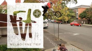Thumbnail-MELBOURNE_TRIP
