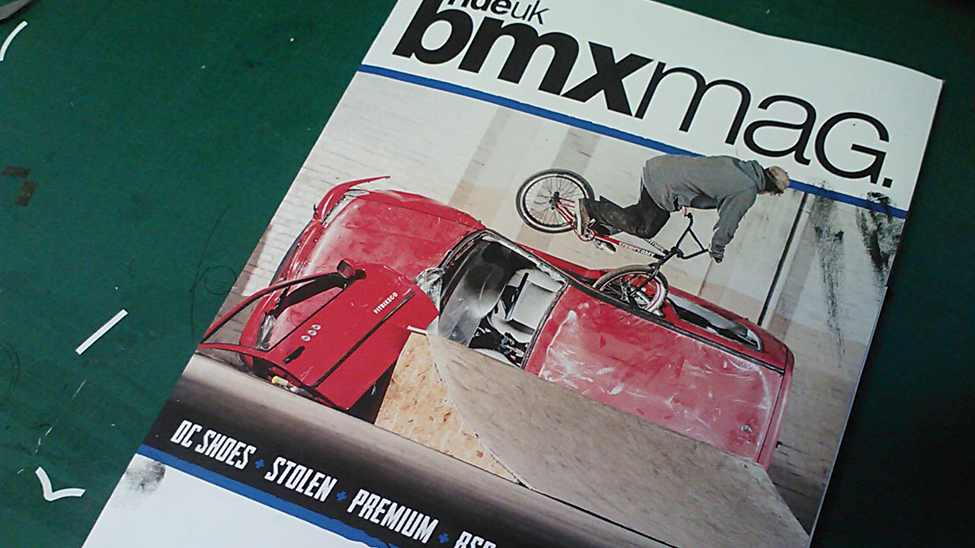 benny_cover_rideuk_jan2013