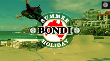 BONDI_HOLIDAY