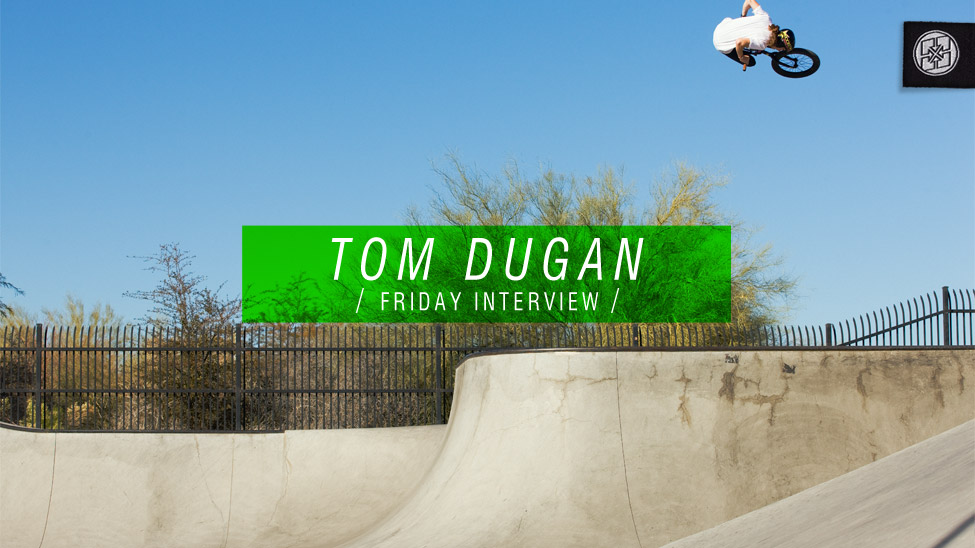 DUGAN_INTERVIEW