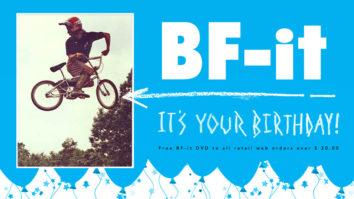 BF_ItsYourBirthday
