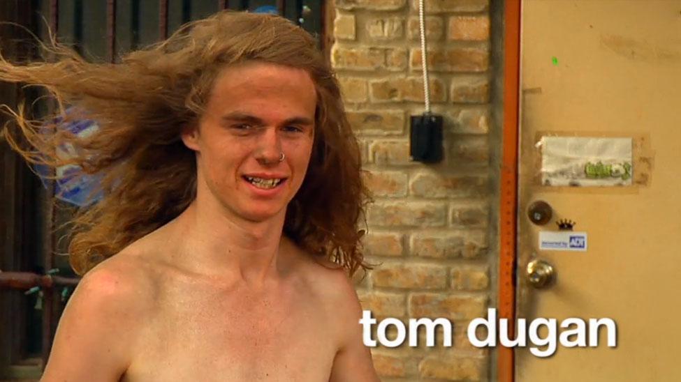 Tom_Dugan
