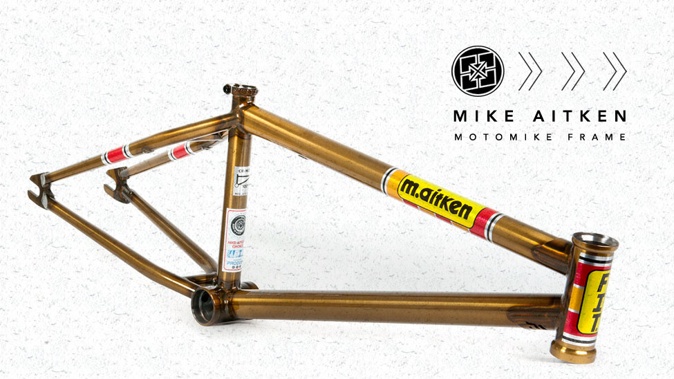 Fitbikeco.