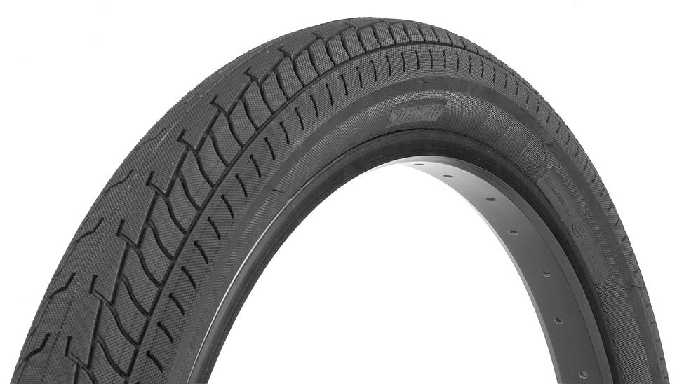 Product Categories Tires Fitbikeco