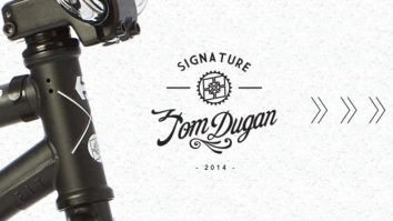 2014 DUGAN SIGNATURE SERIES COMPLETES