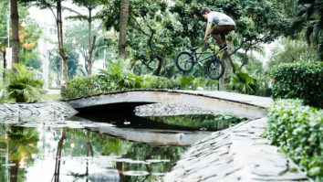 matt_nordstrom_bridge_whip[5]