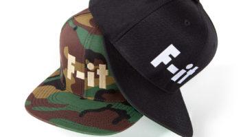 F_IT_HATS_Chillin