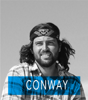 team-conway