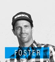 team-foster