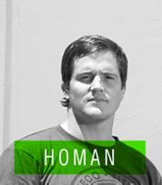 team-homan