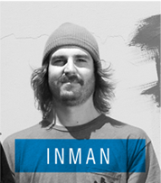 team-inman