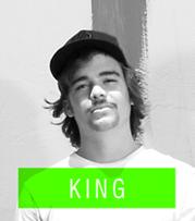 team-king