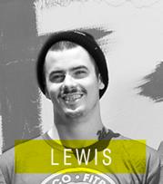 team-lewis