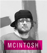 team-mcintosh