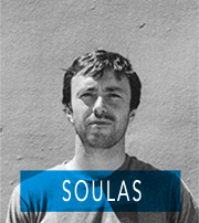 team-soulas