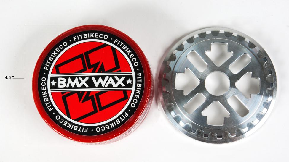 bmx_wax_size
