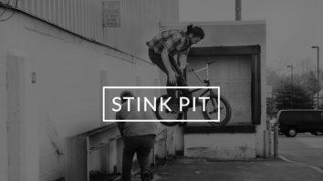 stinkpit