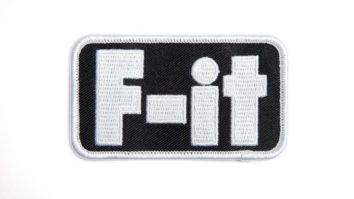 F_it_Patch