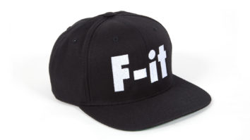 Fit_34-HAT-Bigf_it-BLACK_Front