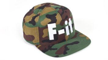 Fit_34-HAT-f_it-CAMO_Front2
