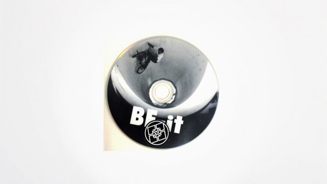 MERCH_DVD_BF-IT_SLEEVE