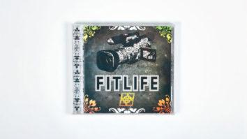MERCH_DVD_FIT_LIFE