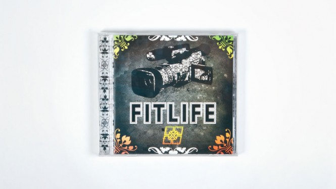 MERCH_DVD_FIT_LIFE