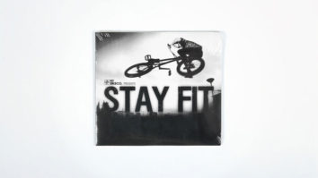 MERCH_DVD_STAY_FIT