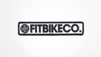 MERCH_FITBIKECO_PATCH