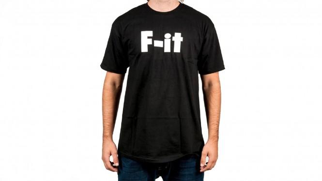 TEE_F-IT_BLK