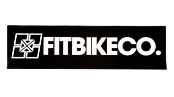 fitbanner
