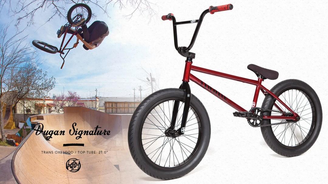 Bennil Bike