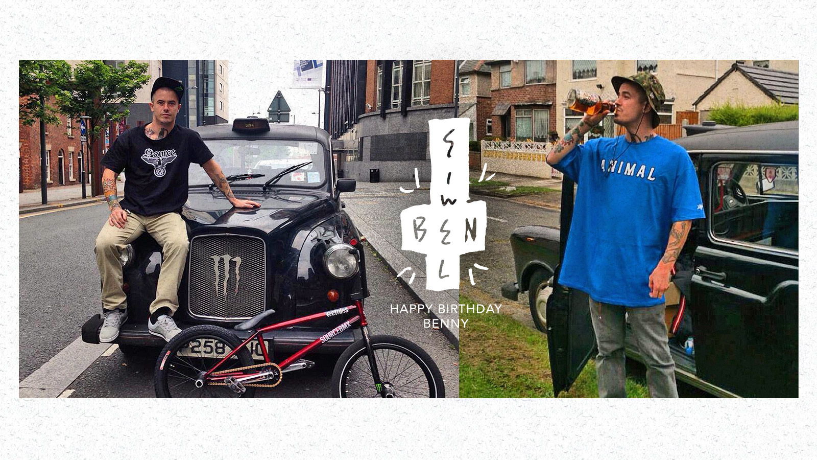 BennyB_day2014