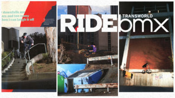 Ride_August2014
