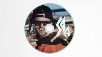 08-DVD-SP4_2
