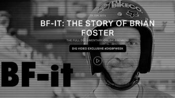bfit-week