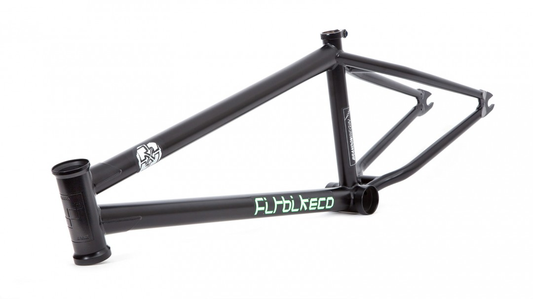 begin frame fitbikeco