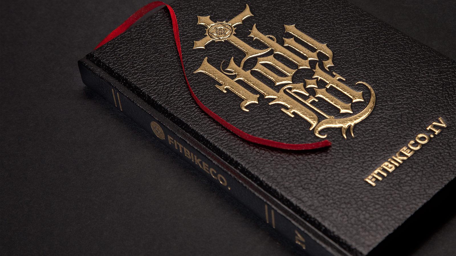 HF_Bible