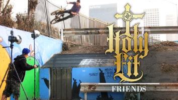 HF_Friends