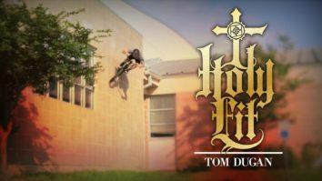 HOLY HOLY DUGAN FREE