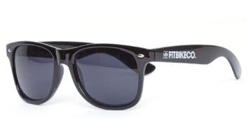 FitGlasses_C