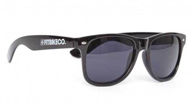 Goggle Type Sunglasses  wayfarer style sunglasses fitbikeco