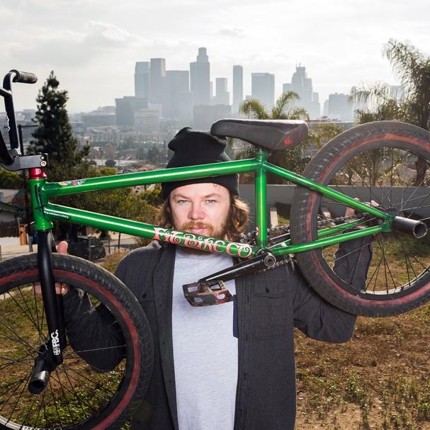 Shawn-Mac-Bike