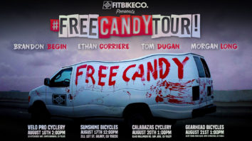 FreeCandyTour_Web