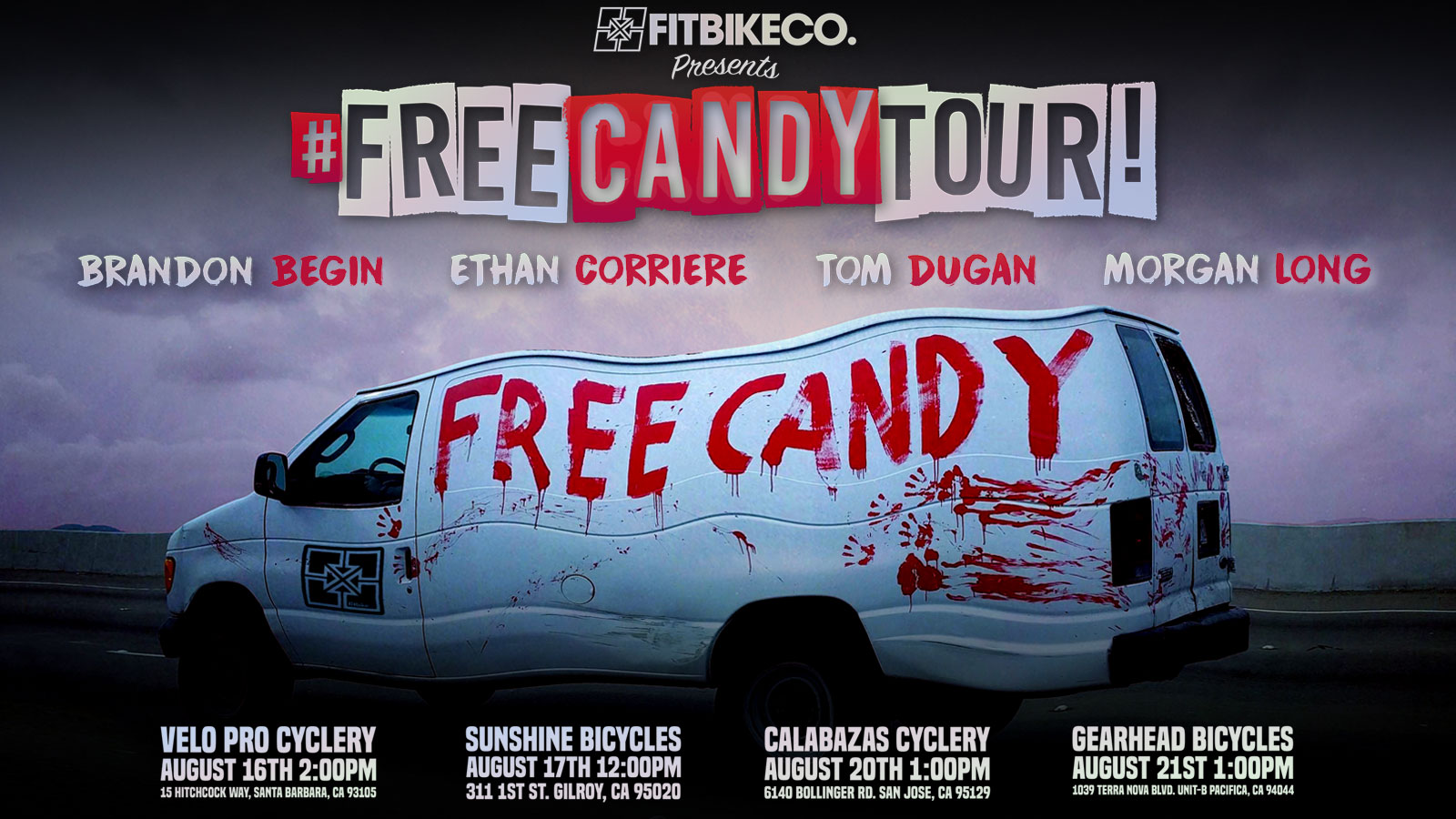 FreeCandyTour_Web