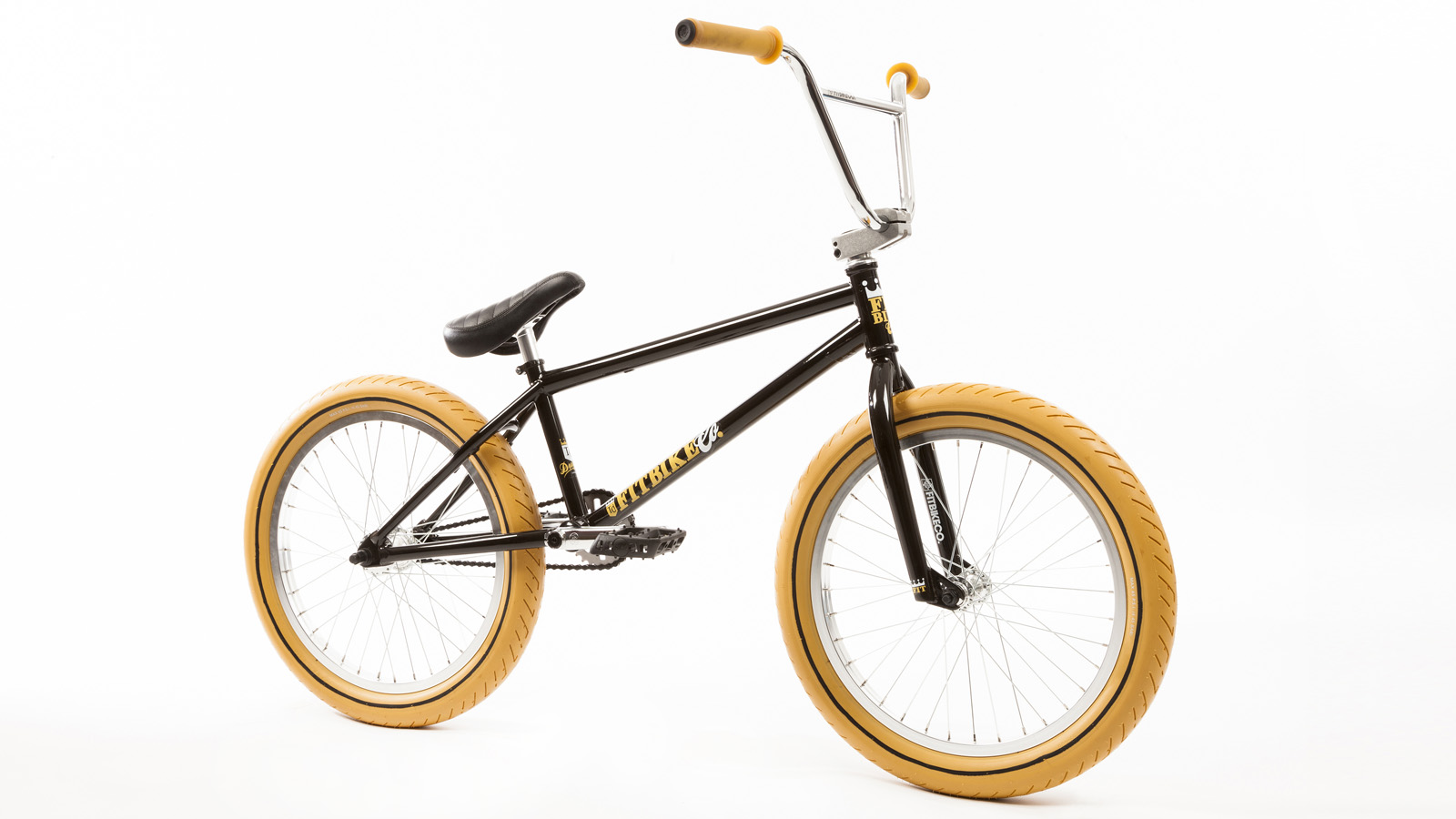 Dugan 1 Fitbikeco