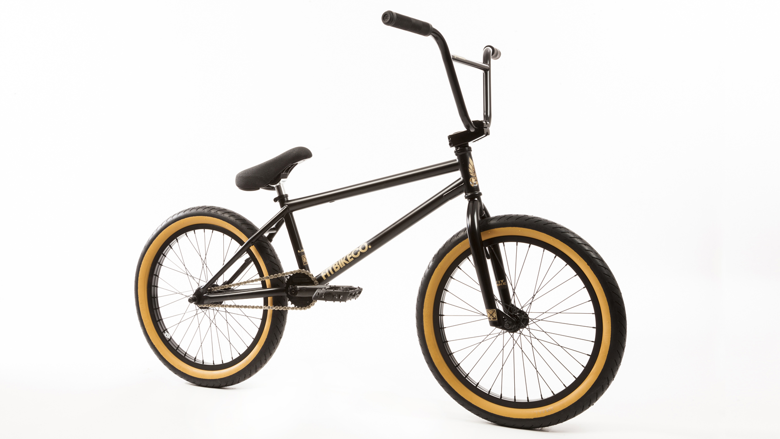Long 1 - Fitbikeco.